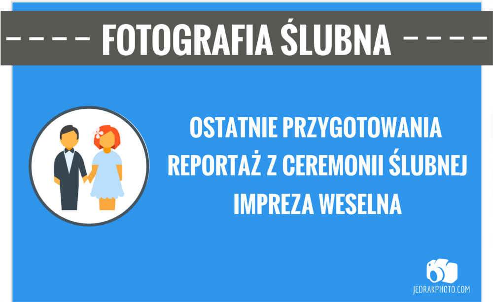 Wedding photographer Tuczno